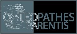Cabinet d'Ostéopathie à Parentis-en-Born
